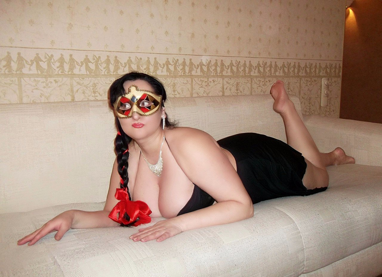 Самара знакомства интим, Секс знакомства Самара без регистрации, бесплатно! 12 фотография