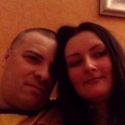 Пара из Москвы, ищем особу противоположного пола для секса