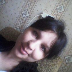 Молодая, красивая пара МЖ! Познакомимся и пригласим в гости девушку в Кирове для секса!