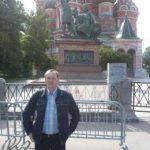 Молодой спортсмен из Москвы хочет секса, ищу девушку