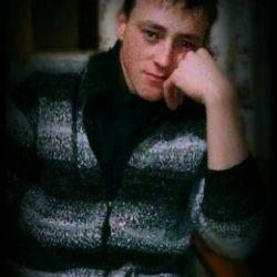 Парень, ищу девушку, женщину для секса в Кирове