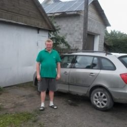 Парень, ищу девушку для регулярных встреч в Кирове