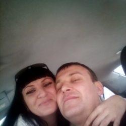 Мы семейная пара, ищем спортивную девушку для секса в Кирове