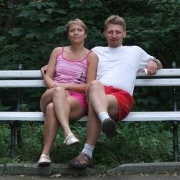Пара хочет найти девушку в Кирове для секса