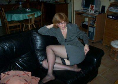 Девушка, ищу вирт, люблю когда мужчины шалят, жду в скайпе