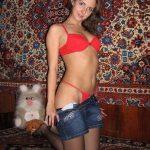 Девушка. Познакомлюсь с мужчиной для интим встреч в Кирове