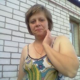 Адекватная пара ищет девушку в Кирове