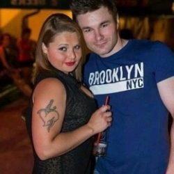 Молодая, сексуальная пара ищет девушку для приятного времяпрепровождения в Кирове